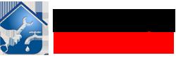 Bursa Gider Açma Kardeşler Tesisat 0535 476 03 52